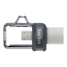 Memoria usb 3.0 micro usb sandisk