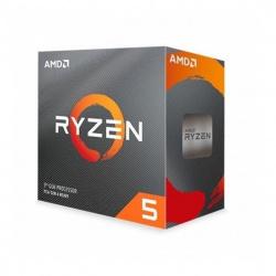 Micro. procesador amd ryzen 5 3500x
