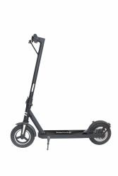 Scooter patinete premiun denver sel - 10500 350w