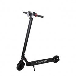 Scooter patinete electrico denver sco - 65220 300w