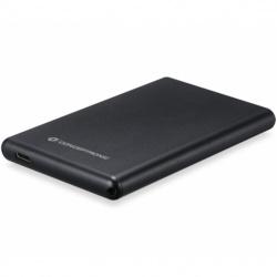 Carcasa conceptronic disco duro 2.5pulgadas usb - c