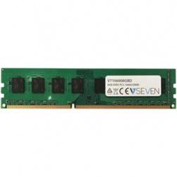 Memoria v7 ddr3 8gb 1333 mhz