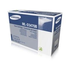 LinkStation 210 Ethernet Negro NAS