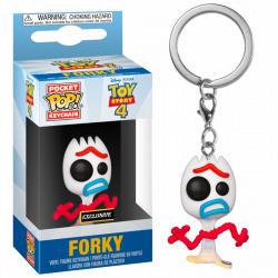 Funko pop keychain llavero toy story