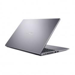 USG60 cortafuegos (hardware)