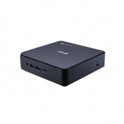 Mini ordenador asus chromebox3 - n008u i3 - 7100u 2gb