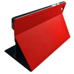 Funda silver ht tablet samsung tab
