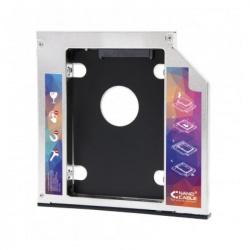Adaptador disco duro nanocable 9.5mm unidad