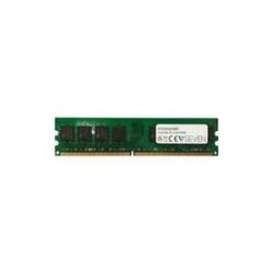Memoria v7 2gb ddr2 667 mhz