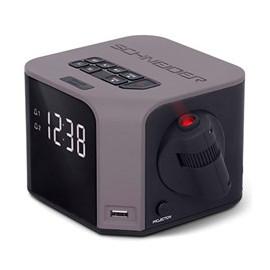 VIDEOPROYECTOR RICOH PJX2340 XGA DLP 3000