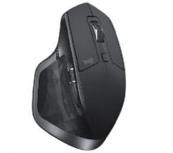 Mouse raton logitech mx master 2s