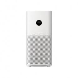 Purificador aire xiaomi mi air purifier
