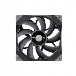 Ventilador 140x140 thermaltake toughfan 14 radiator
