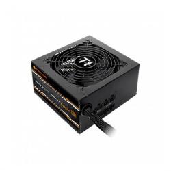 Fuente atx 600w thermaltake smart se2
