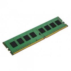 Memoria ddr4 8gb kingston 2666 mhz