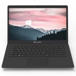 Portatil innjoo voom laptop max 14.1pulgadas