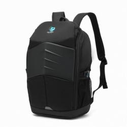Mochila coolbox portatil 15.6pulgadas
