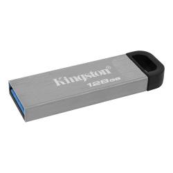 Memoria usb 3.2 kingston 128 gb