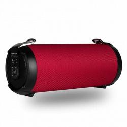 Altavoz portatil ngs rollertempored 20w usb