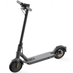 Patinete electrico xiaomi mi electric scooter