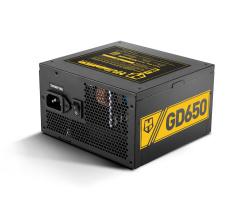 Nox hummer gd650 80 plus gold