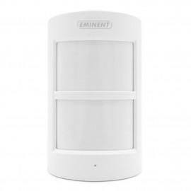 Detector movimiento inalambrico eminent em8650 alarma