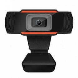 Webcam l - link ll - 4196 1080p usb microfono