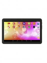 Tablet denver 10.1pulgadas taq - 10423l 16gb rom