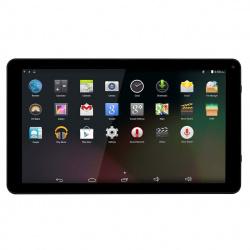 Tablet denver 10.1pulgadas taq - 10473 wifi 0.3