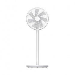Ventilador pie xiaomi smartmi pedestal fan