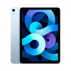 Apple ipad air 4 2020 64gb
