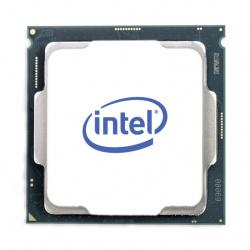 Micro. procesador cpu intel pentium gold
