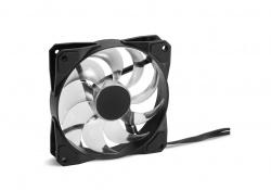 Ventilador caja sharkoon pacelight rgb fan