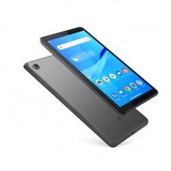 Tablet lenovo tb - 7305f 1gb 16gb 7pulgadas