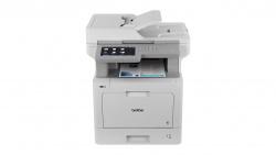Láser de tóner para ciertas impresoras Brother - DR3200