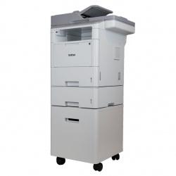 Multifuncion brother laser monocromo mfc - l6800dwt fax
