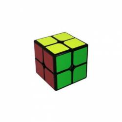 Cubo rubik qiyi qidi 2x2 bordes