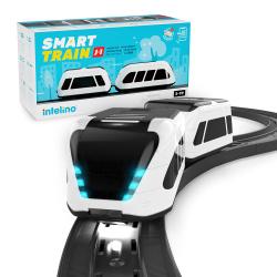 Tren robot intelino j - 1 smart train