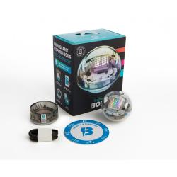 Robot sphero bolt esfera