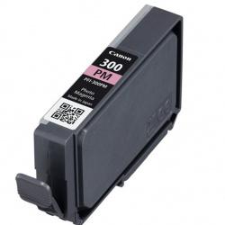 Batería de recambio para una selección de portátiles de Compaq - HP