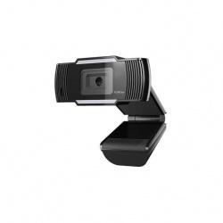 Webcam natec lori full hd autofocus