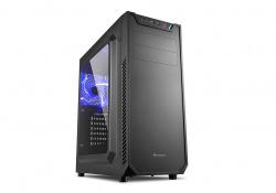 """EM7042 Portable 2.5"""" Harddisk Enclosure IDE 2.5"""" Gris"""