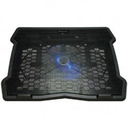 Soporte base refrigeracion conceptronic thana05b portatiles