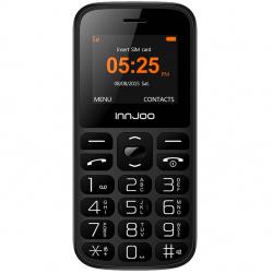 Telefono movil innjoo senior phone botos