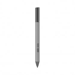 Pen asus active stylus sa201h