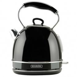 Hervidor agua bourgini nostalgic water kettle