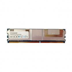 Memoria v7 4gb ddr2 667 mhz