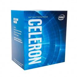Micro. intel celeron g5905 lga 1200
