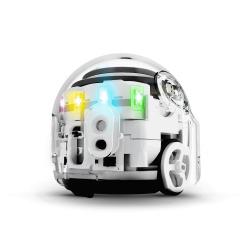 Robot ozobot evo single blanco