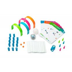 Kit sphero mini activity